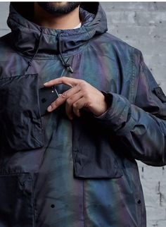 a8df159d27a132 48 Best stone island images in 2019 | Stone island, Jackets, Fashion