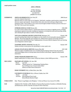 Sample College Application Resume Template elprofedemusica tk