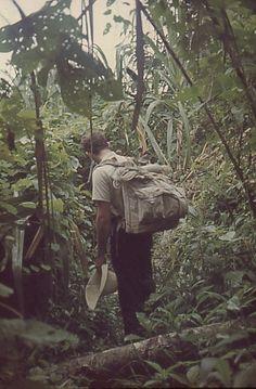 Bradley Mountain, Html, Book, Viajes
