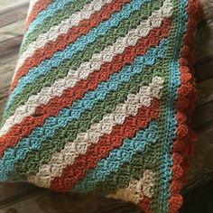 Labor of Love C2c, Gift Baskets, Blanket, Crochet, Projects, Handmade, Gifts, Sympathy Gift Baskets, Log Projects