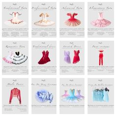 Order your custom made ballet costume at tutustudioborealis.com & check out @tutustudioborealis on Instagram 🌸 Tutu Costumes, Ballet Costumes, Ballet Tutu, Custom Made, Check, Stuff To Buy, Instagram