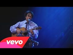 Djavan - Oceano - YouTube