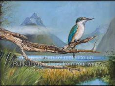 Tihore mai.wmv - YouTube 6 Music, Sustainability, Youtube, Animals, Weather, Maori, Animaux, Animal, Animales