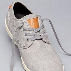 photosSanuk meilleures MensUltraboostAdidas 24 chaussures Kl1FJc
