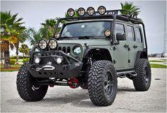 cec-wheels-jeep-wrangler-3.jpg