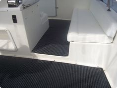 Marine Carpet for your boat in a variety of styles, teak look and many more. Marine carpet for your jetty in a variety of colours. Marine Carpet, Gold Coast, Teak, Upholstery, Home Appliances, House Appliances, Navy Rug, Tapestries, Kitchen Appliances