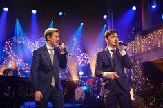 Cute Guys, Concert, Mac, Group, Christmas, Singers, Xmas, Cute Teenage Boys, Weihnachten
