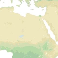 Google Maps Treks – About – Google Maps Geography, Trek, Maps, Street View, Google, 5th Class, School Resources, Blue Prints, Map
