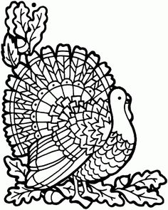 1000 images about Coloring Pages Printouts on Pinterest