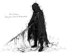 Manhwa, Black Hair Boy, Sad Art, Anime Fantasy, Poses, Dark Elf, Tsundere, Counting, Light Novel