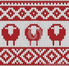 blattmuster stricken fair isle Bildergebnis f r blattmuster stricken fair isle blattmuster Fair Isle stricken Fair Isle Knitting Patterns, Knitting Charts, Knitting Stitches, Knitting Designs, Knit Patterns, Free Knitting, Cross Stitch Patterns, Fair Isle Pattern, Punto Fair Isle