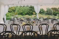 Jess and Micheal - Church Bay Estate - Coco Lily Events Reception, Lily, Events, Table Decorations, Furniture, Home Decor, Decoration Home, Room Decor, Orchids