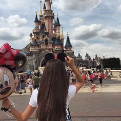 places to visit, dream come true, minnie ears, display, travel and trip
