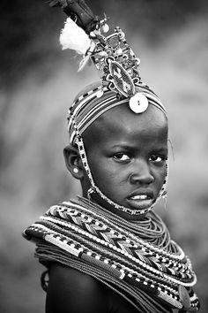 Kenya.  http://www.travelandtransitions.com/destinations/destination-advice/africa/