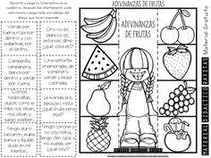 Tongue Twisters, Riddles, Verses, Alphabet, Acting, Spanish, Homeschool, Poems, Language