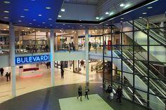 Itis-mall