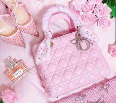 Purses And Handbags Gucci Pink Handbags, Cheap Handbags, Purses And Handbags, Luxury Handbags, Popular Handbags, Hobo Handbags, Gucci Handbags, Cheap Purses, Cute Purses