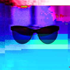 61!+(|-| 7_032 SlavNowosad.com #SlavNowosad #5L4V  #glasses #sunglasses #shades #sunnies #lunettesdesoleil #occhiali #occhialidasole #sonnenbrille #gafasdesol #oculosdesol #солнцезащитныеочки #サングラス #선글라스