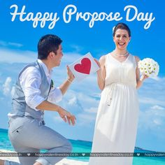 Propose Day - happy valentine day greetings - http://www.happyvalentinesday.co.in/propose-day-happy-valentine-day-greetings/  #Ecard, #FreeCardsOnline, #FreeValentinesDayGreetings, #FunnyHappyValentinesDayComments, #GreetingsForValentinesDay, #HappyValentineDayAnimation, #HappyValentineDayImagesFreeDownload, #HappyValentineDayToYou, #HappyValentinesDayBestFriend, #HappyValentinesDayForFriends, #HappyValentinesDayGreetings, #HappyValentinesDayPrintableCards, #HistoryOfValenti