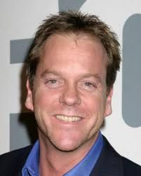 Jack Bauer forever......nothing made me happier today than hearing Jack is coming back!!!!!