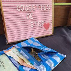 @lescousettesdestef sur Instagram: #couture #coutureaddict #sacôtinaddict #sacotin #passioncouture