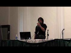 Monty Oum - AB10, 3D Film Making part 4 - YouTube