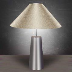 Lampe 2D