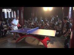 Le nouveau sport de Cavani (vidéo) - http://www.actusports.fr/114456/nouveau-sport-cavani-video/
