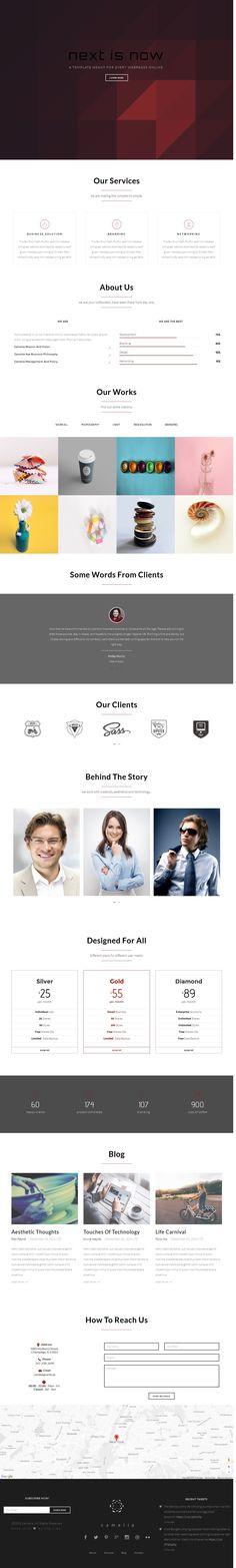 unique design creative template @ http://themeforest.net/item/camelia-responsive-one-page-creative-template/14970753?s_rank=1