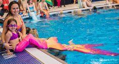 #Merfest #Merfolk #Mertailor #Mermaids #Mermania #Mermen #Sirens #GreensboroAquaticCenter #SmileandWaveOneEpicShutterAtATime #EpicShutterPhotography #OuterBanksPhotographers #EpicEvents #GrowingUpIsland #MermaidPhotographer #OBX #HatterasIslandMermaid #Photographer