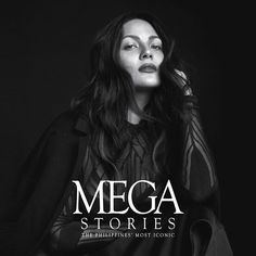 """5,075 Likes, 43 Comments - MEGA (@mega_magazine) on Instagram: """"A little over the turn of the new millennium only one name was on everyone's lips—KC Concepcion.…"""""""