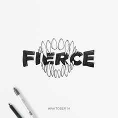 36 Best Adiorga Instagram Feed Images On Pinterest Lettering