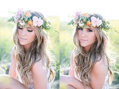 orange county beauty session www.melissavossler.com https://www.facebook.com/melissavosslerphotography