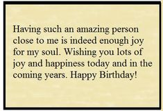 Happy Birthday Wishes for a Classmate, School Friend, or Roommate Happy Birthday Quotes For Her, Birthday Wishes For A Friend Messages, Cute Birthday Wishes, Birthday Wishes For Friend, Birthday Quotes For Him, Funny Birthday, Happy Birthday Wishes Friendship, Birthday Parties, Birthday Message