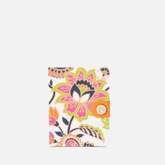 47eabc5a117c3 Spartina 449 Pocket Notebook - High Ebb