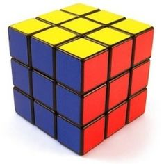 How to Solve a Rubix Cube: Hi Guys Before i start i would like to give an awful lot of credit to poisontiger who taught me in the first place how to do this and whos videos im using. anyway this is how to solve a rubix cube My Childhood Memories, Childhood Toys, 1970s Childhood, Solving A Rubix Cube, Vintage Toys, Retro Vintage, Retro Toys, Geek Toys, Rubik's Cube