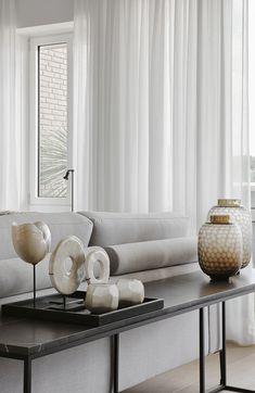 Luxury Interior, Modern Interior Design, Room Interior, Luxury Decor, Living Room Decor, Living Spaces, Deco Design, Design Design, Home Decor Accessories