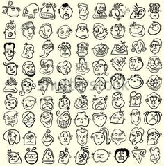 http://png.clipart.me/graphics/previews/511/people-faces-doodle-cartoon-expressions-and-emotions-avatar-icons_51139204.jpg