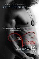 The Vixen and the Vet: A Modern Fairytale