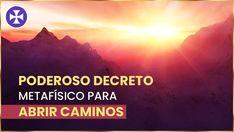 PODEROSO DECRETO metafísico para abrir caminos | Yo Soy Espiritual - YouTube Reiki, Youtube, Movies, Movie Posters, Bella, Spirituality, Paths, Medicine, Gods Will