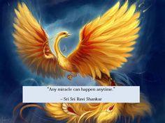 Quotes On Life By Sri Sri Ravi Shankar. Sri Sri Ravi Shankar quotes.