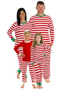 8fde45c79a 250 Best Holiday Matching Family Pajamas images