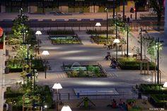 Place_Général_Brosset-by-Ilex_Landscape_Architecture-06 « Landscape Architecture Works | Landezine