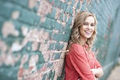 Annapolis Senior Portrait Photography by Natalie Franke This Originality is a valuable connected with Digital Senior Photography, Senior Portrait Photography, Photography Women, Senior Portraits, Digital Photography, Photography Outfits, Inspiring Photography, Stunning Photography, Flash Photography