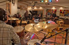 Disco Inferno Recording session Pop Music, Philadelphia, Songs, Pocket, Popular Music, Pop, Music, Bag