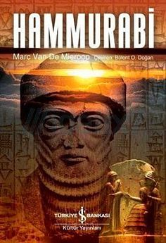 Marc Van De Mieroop in Hammurabi Classic Literature, Classic Books, Central Park Weddings, The Book Thief, Landscape Concept, Comic, Documentary Film, Cool Eyes, Graphic Design Inspiration