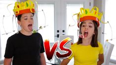 Miss Monkey, Squishy Videos, Bee Family, Comedy Skits, Compilation Videos, Video 4, Slime Videos, Cooking Videos, Chow Chow