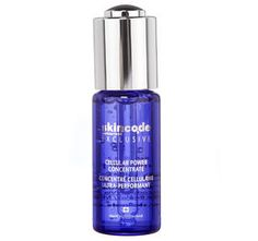 Skincode Exclusive Cellular Power Concentrate