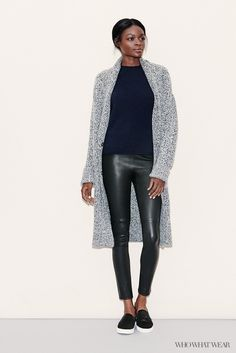 467ba46824 14 Must-Have Fall Outfits Snapped Inside a Nordstrom Dressing Room