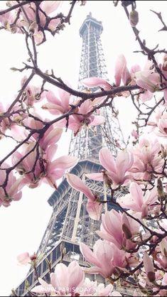 Torre #eiffeltower Torre Torre Eiffel Paris, Paris Eiffel Tower, Tour Eiffel, Eiffel Tower Photography, Paris Photography, Nature Photography, Cute Wallpaper Backgrounds, Pretty Wallpapers, Beautiful Nature Wallpaper